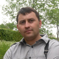Игорь Разжавин, Электрик - Сантехник в Красноярске / окМастерок